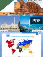 ORIENTE MEDIO EXPOSICIÓN.pdf