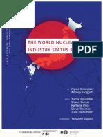 201408msc Worldnuclearreport2014 Lr v4
