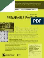 LID_Fact_Sheet_-_Permeable_Paving.pdf