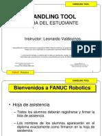 158076353 Fanuc Handlingtool Rev e