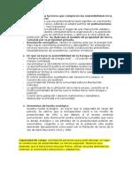 Planificacion-Parcial.doc