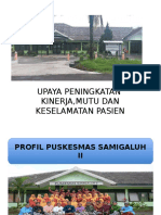 Presentasi Kapusk Akreditasi Samigaluh Ii_siap