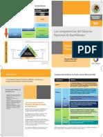 SNB_Diptico Competencias.pdf