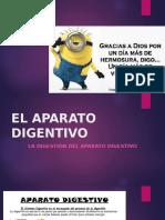 EL APARATO DIGENTIVO.pptx