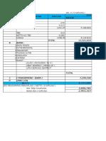 Lembar rincian biaya 2016.xlsx
