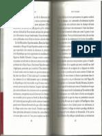 Petit Piment0017