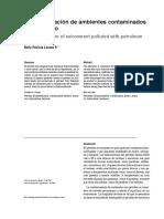 4326-18518-1-PB.pdf