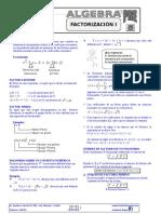 C5-L5 FACTORIZACIÓN.doc