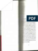 Petit Piment0019