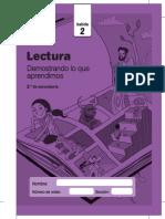 cuadernillos-secundaria-.pdf