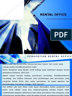 BENER PPT RENTAL OFFICE STUPA 4.pptx