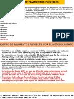 Diseño-pav.-flexibles-AASHTO-93-2