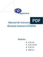 Manual-Osmosis-EUR50-EUR50BP-BBBASIC-EUR35-2016.pdf