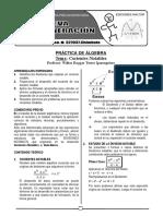 Sesión 5-Cocientes Notables.doc