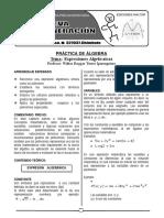 Sesión 2-Expresiones Algebraicas.doc
