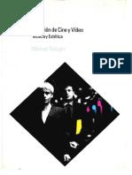 228029800-Rabiger-Michele-Direccion-de-Cine-y-Video-Tecnica-y-Estetica.pdf