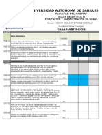 Catalogo de Conceptos Final