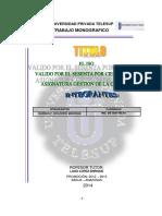 EL ISO.pdf
