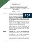 Kepmendagri No 20 Tahun 2002_69_1.pdf
