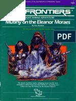 7808 - SFKH2 - Mutiny on the Eleanor Moraes.pdf