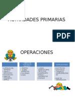 ACTIVIDADES PRIMARIAS yocili.pptx