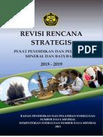 Renstra_2015-2019.pdf