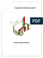 PIPING_COURSE_MATERIAL.pdf