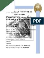 IP1-EE