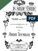 Tremblay.A_Je_vous_salue_Marie.pdf