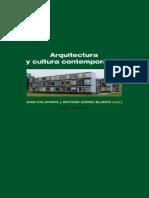 Articulo-ArqCult-Cont-MMM.pdf
