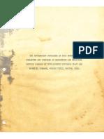 224603032-Ki-84-Ia-Technical-Manual(1)