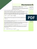 Tugas 3 Ekonomi Migas - Simulasi Monte Carlo - Margaretha Marissa Thomas - 171.160.015