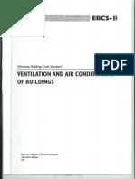 (CIDR-Std-11) Ethiopian Building Code Standard-11.pdf