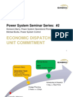 Power System Seminar 20th April Combined