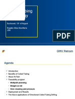 Coiled Tubing prezentare1.pptx