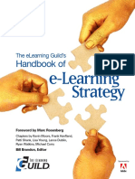 strategy_ebook.pdf