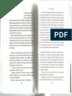 Petit Piment 20052