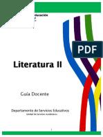 0404_GD_Literatura II.pdf