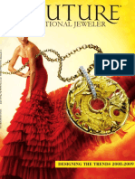 International Jewellers - Hazoorilal Jewellers