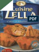 Cakes et muffins salés.pdf