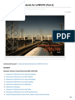 Electrical-Engineering-portal.com-Electrical Safety Standards for LVMVHV Part-2