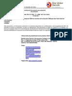 RFP for CRM Solution Implementation 11.en.es
