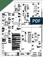 DETAIL DWG Sheet-20.pdf