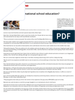 What Price, International School Education_ _ Malaysia _ the Malay Mail Online _ Malaysia, Business, Sports, Lifestyle and World News