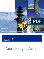ch01 - Introduction to accounting