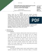jalur.pdf