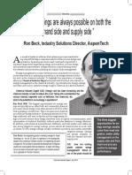 ChemInd Dig.pdf