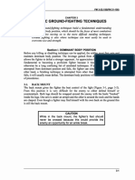 United States Army Pf 3-25x150 - 18 January 2002 - Part02