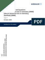 Stoichiometry-Questions-Edexcel-25jwn1l.pdf