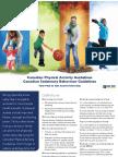 CSEP Guidelines Handbook